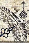 Почему Русская Церковь живет по старому стилю?