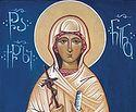 Дева – Апостол