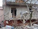 Под обстрелом в Горловке погиб сотрудник Богоявленского кафедрального собора