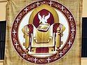 Эксклюзив: «Письмо игумена афонского монастыря Ставроникита о Критском Соборе»