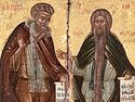 История Александрийской Православной Церкви. Часть Ι. До арабского завоевания