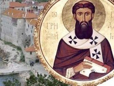 Опыт преподавания богословских дисциплин и патрологические исследования в греческих государственных учебных заведениях. Часть 1