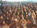 Конференции, посвященные преподобному Паисию Святогорцу (1994-2017)