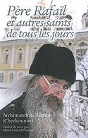 Review of the French Edition of Everyday Saints
