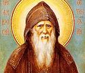 """Love is Tested By Adversity."" Elder Ambrose of Optina"