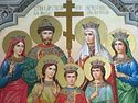 Is Monarchy the best government for Orthodox?