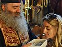 """Let us Purify Our Senses"": A Sermon for the Sunday of Orthodoxy"