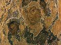 Анатолий Холодюк: Христианские святыни Падуи (продолжение)