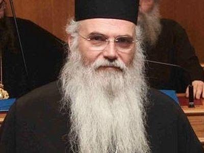 Митрополит Месогейский и Лавреоткийский Николай о Всеправославном Соборе
