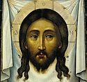 Всенощное бдение накануне Недели Торжества Православия в Сретенском монастыре