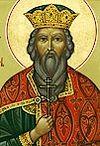 Равноапостольный князь Владимир. Часть 2: Крещение Руси
