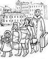 Как святой Спиридон семье помог