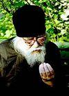«Молились бы вы святителю Спиридону Тримифунтскому». <BR>Рассказы об архимандрите Иоанне (Крестьянкине)