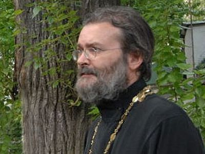 Russian Church unity one year on: expectations, impressions, thoughts
