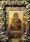 Проповедь на Сретение Владимирской иконы Божией Матери