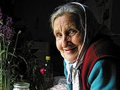 Подгллядівание за бабушками смотреть онлайн фотоография