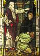 Проповедь о должниках и прощении