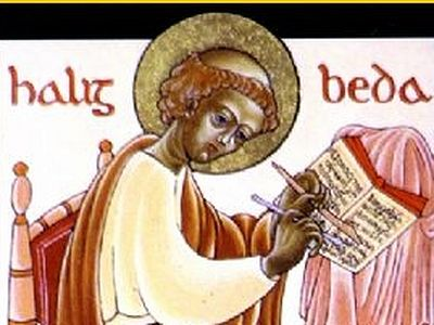 Bede's World: Early Christianity in the British Isles