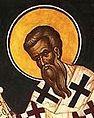 Православные святые о реинкарнации. Часть 2