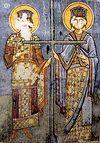 Византийский урок: продолжение темы