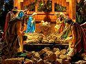 Слово для радующихся наступлению Рождественского поста