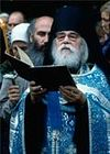 Слово на праздник Введения во храм Пресвятой Богородицы