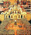 Вопрос о консенсусе в Древней Церкви