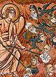 Вечны ли адские муки? Часть 1