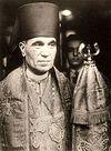 Епископ Феофан (Ноли)