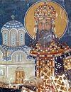 Балканские автокефалии IX–XIV веков