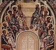 Состоялась конференция «Старый обряд в жизни Русской Православной Церкви: прошлое и настоящее»