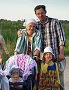 Семейная жизнь. Как стать «одной плотью»?