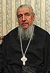 Воспоминания о старце Псково-Печерского монастыря — архимандрите Иоанне (Крестьянкине)