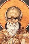 Преподобный Максим Исповедник в дискуссиях Востока и Запада