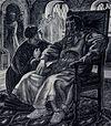 Философия и богословие власти в трагедии А.С. Пушкина «Борис Годунов». Часть 2