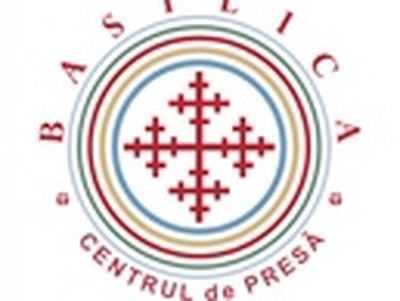 Romanian Patriarchate answers allegations by TV site concerning income