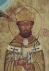 Зарождение православного Кента
