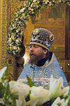 Слово ректора Сретенской духовной семинарии перед началом нового 2010/2011 учебного года