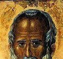 Святитель Николай Чудотворец, архиепископ Мир Ликийских в свете современных исследований