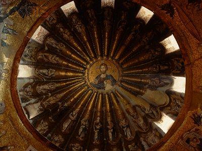 The Ancestors of Jesus Christ Our Savior