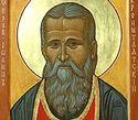 Святой праведный Иоанн Кронштадтский и Японская Православная Церковь