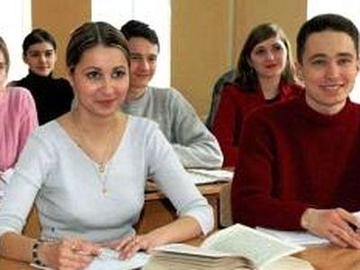 Протоиерей Евгений Соколов: «Наши школьники истосковались по духовным беседам»