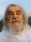 Об архимандрите Иоанне Крестьянкине