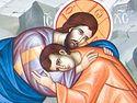 Евангелие о блудном сыне
