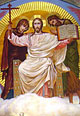 Слово на Второе пришествие Господа нашего Иисуса Христа. Часть I