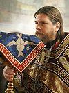 Архимандрит Тихон (Шевкунов): «Жизнь христианина – самое высокое в мире творчество»