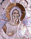 Неделя первая Великого поста. Торжество Православия. <BR>Евангелие о Господе Всеведущем и о человеке, в котором нет лукавства