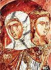 Синаксарь во Святой Великий Вторник