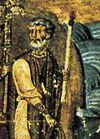Торжество и смерть в Риме