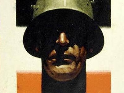 Против кого воевала Европа